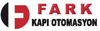 FARK OTOMATİK KAPI 0532 547 59 85 BURSA